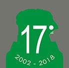 Associati FIAL dal 2002